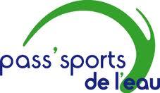 logo-pass-sport
